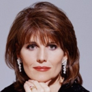Lucie Arnaz Helmed SONDHEIM IN LOVE Debuts Tonight At The McCallum Theatre