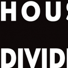 Artists Come Together for HOUSE DIVIDED at PEN World Voices Festival