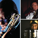 Wallace Roney Orchestra to Kick Off Wayne Shorter Weekend at NJPAC