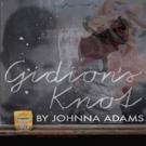Bridge Street Theatre to Present GIDION'S KNOT, 5/12-22