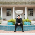 The Cabrillo Festival of Contemporary Music Announces Season With New Music Director Cristian Macelaru