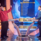 WHO WANTS TO BE A MILLIONAIRE Delivers Strongest Week in Over 1 Year
