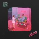 Rejjie Snow Shares New Siingle 'Flexin' via NOISEY