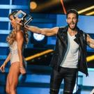4th Edition of Telemundo's PREMIOS TU MUNDO Returns Today