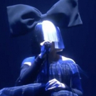 Sia Dives In, Singing 'Unforgettable' FINDING DORY End-Credit Song