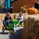 20th HalloWeekends Arrives at Cedar Point