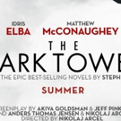 The First Trailer Drops for THE DARK TOWER by Stephen King!