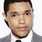 Trevor Noah Makes 'DAILY SHOW' Premiere to 7.5 Million Viewers