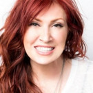 Tickets Now On Sale for Jo Dee Messina at Patchogue Theatre for the Performing Arts on 10/15