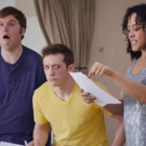 BWW TV: THE SPONGEBOB MUSICAL Creatives on Bringing the Characters of Bikini Bottom to the Stage
