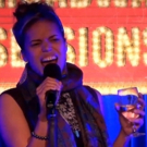 BWW TV Exclusive: Baldwin Wallace Alums and Grads Take the Stage at BROADWAY SESSIONS