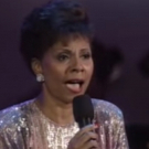STAGE TUBE: On This Day for 5/25/16- Leslie Uggams