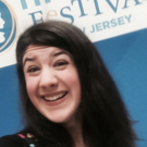 BWW Blog: Alyssa Sileo - NJ Thesfest 2017: Central Jersey Exists