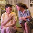 Photo Flash: First Look at THE GIFT at Walnut Street Theatre