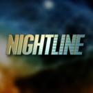 ABC's NIGHTLINE Posts Week-to-Week Gains in Viewers