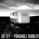 BWW Interview: An Evening with Joe Ely