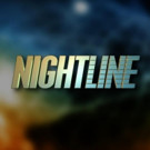ABC's NIGHTLINE Ranks No.1 in Total Viewers for Week of October 3rd