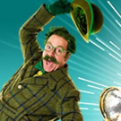 Flash Sale: 40% Off THE WIND IN THE WILLOWS Tickets