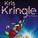 BWW Review: KRIS KRINGLE THE MUSICAL Gets World Premiere at Olmsted Falls Performing Arts