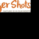 Ginger Shots Launches All New Organic Ginger-Based Juice Shots at Whole Foods Market