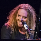 GROUNDHOG DAY's Tim Minchin to Hit 2016 New York Comedy Festival