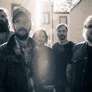 Band of Horses Unveil Video for 'Casual Party'