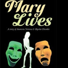 MARY LIVES is Released