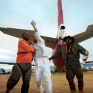 VIDEO: French Montana's 'Figure It Out' ft. Kanye West & Nas