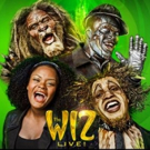 DVR Alert: THE WIZ LIVE! Cast, KINKY BOOTS' Wayne Brady Set for NBC's 'Today'