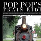 POP POP'S TRAIN RIDE is Released
