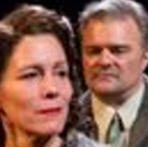 BWW Review: NAPOLI, BROOKLYN at Long Wharf