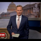 CBS's FACE THE NATION is #1 Sunday Morning Public Affairs Program