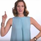 BWW Blog: Meditate, Don't Caffeinate by Emily Fletcher, Ziva Meditation