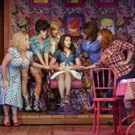 Review Roundup: Dallas Theatre Center's MOONSHINE: THAT HEE HAW MUSICAL!