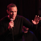 Adam Pascal and Jason Robert Brown Present Workshop, Concert at Wright State as Part of Musical Theatre Initiative