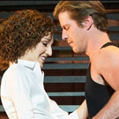 BWW Review: DIRTY DANCING - A Musical with the Right Moves