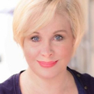 Nancy Opel to Headline New Musical CURVY WIDOW at NC Stage