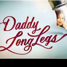 Off-Broadway's DADDY LONG LEGS Cast Album Out Digitally Today