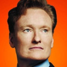 CONAN Headed to South Korea