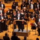 Alan Gilbert and the New York Philharmonic Launch 2015-16 Season with Opening Gala Tonight