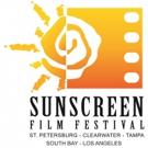 12th Annual Sunscreen Film Festival Celebrates Festival Award Winners