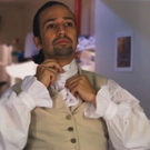 Review Roundup - New PBS Documentary HAMILTON'S AMERICA, Premiering Tonight