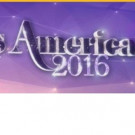 ABC Extends Broadcast Agreement for MISS AMERICA Through 2018