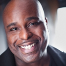 J. Bernard Calloway Stars in DR. SEUSS' HOW THE GRINCH STOLE CHRISTMAS, Opening Tonight at The Old Globe