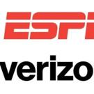 ESPN and Verizon Reach Settlement