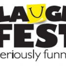 LaughFest Announces Sixth Season - Seth Meyers, Kathy Griffin, Marlon Wayans and More to Headline, 3/10