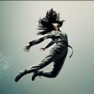 SYFY Announces Prelinear Premiere Date for THE EXPANSE