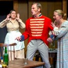 BWW Review: O'Neill's A TOUCH OF THE POET Reveals Volcanic Forces Stewing in an Irish Tavern in 1828