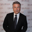 Alec Baldwin Honors Alan Gilbert at Tonight's NYYS Benefit Gala