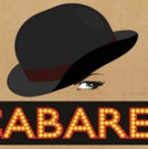 Bergen County Players Opens 84th Season with CABARET